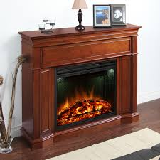 furniture alluring natural wall stone mantel lowes fireplace
