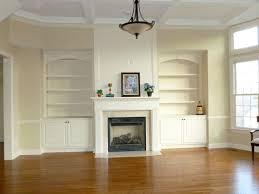 Built In Bookshelves Around Fireplace by 157 Best Built In Bookshelves Images On Pinterest Home Study