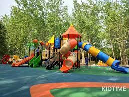 backyard playground equipment home outdoor decoration