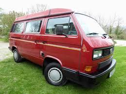 volkswagen california camper tn may 2015 25 westfalia mk1 cooper s hillclimb car cockayne 012 jpg