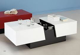 table basse pour chambre table basse table basse pour chambre lovely table cuisine