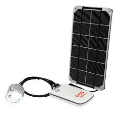 Solar Led Light Kit by Solar Phone Charger Solar Powered Phone Charger Solar Iphone Charger