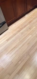 design ideas featuring flooring general finishes design center