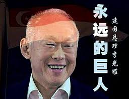 Lee Kuan Yew Meme - 389 best a great man of our time mr lee kuan yew images on