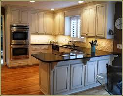 Kitchen Cabinet Restoration Kit Kitchen Home Depot Kitchen Cabinet Refacing Remarkable On