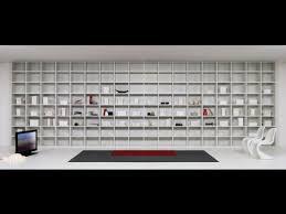 Wohnzimmerm El Luxus Möbel Modulare Systeme Und Wohnwände Idfdesign