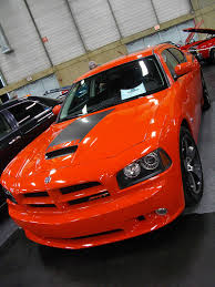 2009 dodge charger bee flickriver blondygirl s photos tagged with superbee