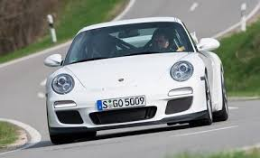 porsche 911 reviews porsche 911 gt3 gt3 rs reviews porsche 911 gt3 gt3 rs price