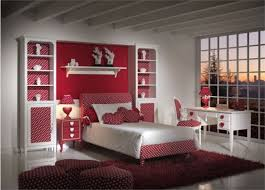teenage girl bedroom designs dark varnished wooden bed frame teenage girl bedroom designs dark varnished wooden bed frame cabinets table purple black pattern pillow covers rectangle purple fur rugs grwy fabric end bed