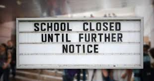 schools remain closed in the anglophone regions