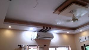 top 10 false ceiling designs gypsum ceiling design 2017 youtube