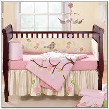 Nursery Bedding Sets Uk Custom Baby Bedding Sets Uk Bedding Designs