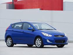 hyundai accent 2001 tire size hyundai accent specs of wheel sizes tires pcd offset and rims