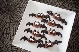cute halloween food ideas for a party carnival of the creepy crawlers halloween themed party hungry