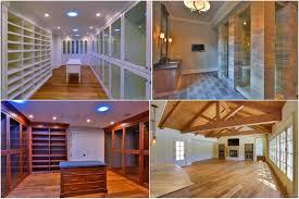 kardashian house floor plan celebrity real estate former lisa marie presley estate in hidden