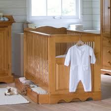 chambre pin lit enfant pin personne ensemble pour deco chambre robin pinio