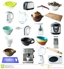 kitchen appliances deals discount kitchen appliances online medium size of kitchen