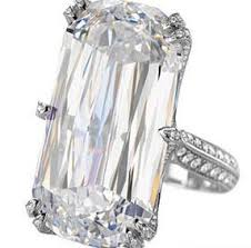 luxury engagement rings the world s most luxury engagement rings luxury stuff