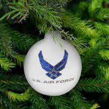 42 best air force promotion images on pinterest air force