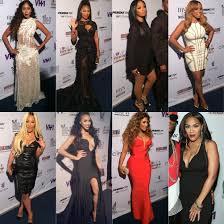 princess love love u0026 hip hop hollywood premiere a spotlight on fashion