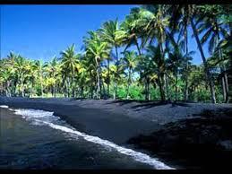 hawaii un paradis sur terre ça existe youtube