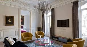 the perfect living room living room design ideas home design ideas