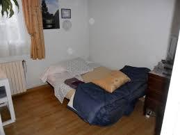 une chambre a louer location de chambre à louer chez l habitant roomlala