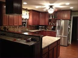 kitchen island track lighting kitchen room amazing large kitchen light fixtures light fittings