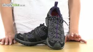 womens walking boots uk reviews merrell womens siren sport tex walking shoe simplyhike