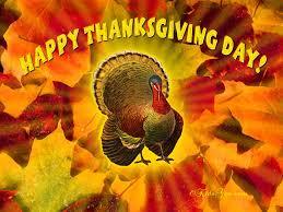 thanksgiving hd widescreen photo