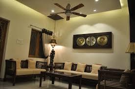 interior design in hyderabad adorable 20 living room designs hyderabad design ideas of living