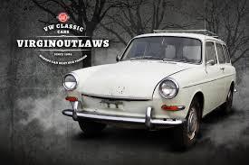 volkswagen squareback custom bbt nv blog
