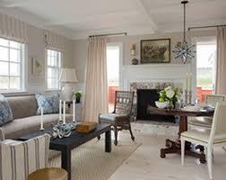 Living Room Decorating Ideas Antiques Delectable 50 Traditional Small Living Room Decorating Ideas