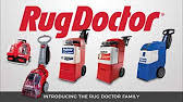 Rug Doctor Anti Foam Solution Rug Doctor Anti Foam Carpet Cleaning Mp4 Youtube