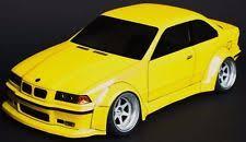 rc car bmw m3 bmw rc car ebay