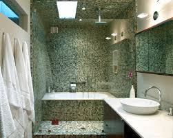 bathroom ideas shower only new bathroom ideas with shower only fresh home design decoration