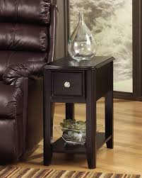 End Table Living Room 14 Terrific Small Side Table Options For Your Living Room 2018