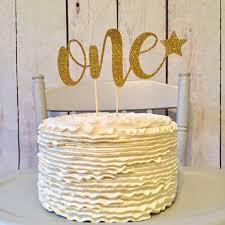twinkle twinkle cake topper twinkle twinkle birthday birthday