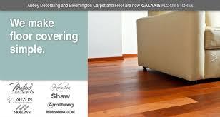 carpet floor store apple valley mn hardwood floors laminate