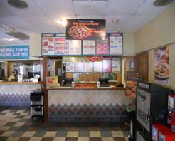 round table pizza mission round table pizza mission viejo reviews and deals at restaurant com
