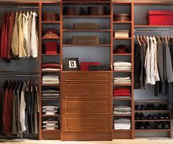 wardrobe inside designs internal design of sliding wardrobe with shelves