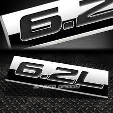 lexus f sport trunk badge metal emblem car bumper trunk fender decal logo badge chrome black