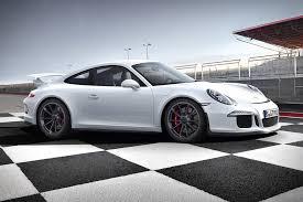 2014 porsche gt price amazing 2014 porsche 911 gt 3