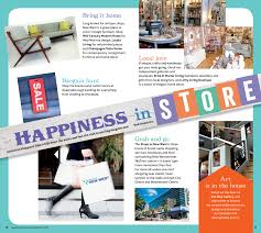 new westminster official travel guide electra design group