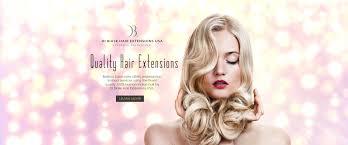 Hair Extensions St Louis Mo belleza salon u0026 spa