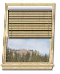 Inside Mount Window Treatments - measure for inside or outside mount window treatments u2014 the inside