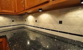 cdiscount meuble cuisine cuisine cdiscount meuble cuisine avec gris couleur cdiscount