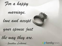 Happy Wedding Love U0026 Relationship 92 Best Feeling Married Images On Pinterest Godly Marriage