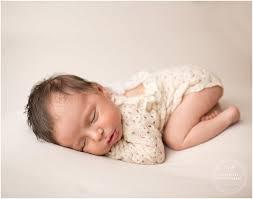 Atlanta Newborn Photographer Atlanta Newborn Photographer Marietta Newborn Photographer