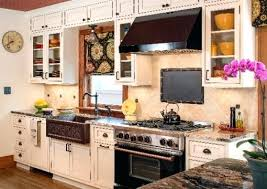 Factory Seconds Kitchen Cabinets Kitchen Factory Factory Direct Kitchen Cabinets Wholesale Part
